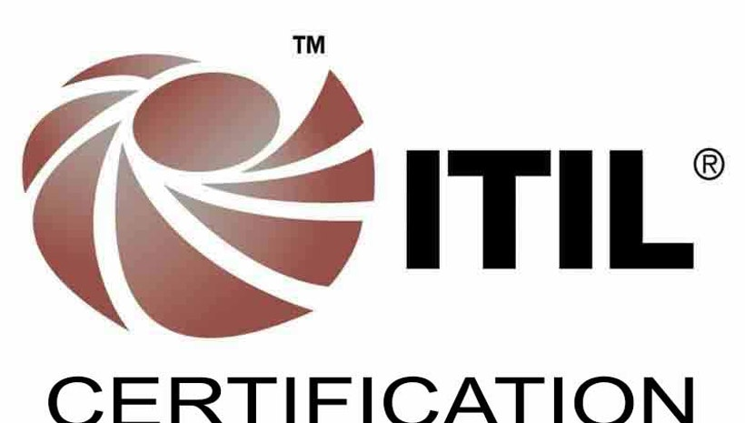 Itil Certification Improve Your Career And Salary In It Service