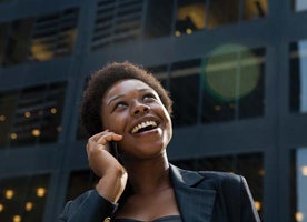 """5 Ways to Get Past the """"Gatekeeper"""" on a Phone Interview"""