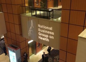 Cambia Shares Top 3 Health Trends Facing Large Employers from NBGH