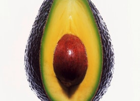 Kitchen Tips Tuesday: How to Ripen An Avocado