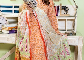 5 Daily Wear Kurtis For HouseWives & Working Women