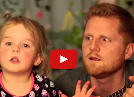This Wife Left Her Husband & Daughter At Home And THIS Happened! Unbelievable!