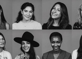 These 10 Powerhouse Women Want You To Talk About Sex