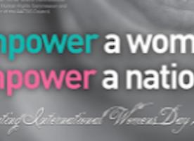 Truth About Survivor Empowerment