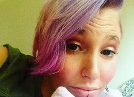 How to Get Pastel Hair Without Breaking the Bank for Dark Haired Girls