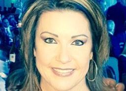 Logicalis Promotes Cyndi Barrera to Regional VP, Sales