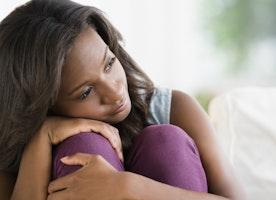Mental Health: The Hidden Illness Plaguing Minority Communities