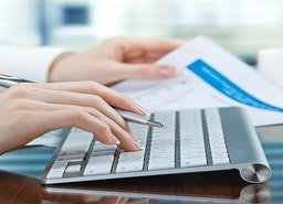 Outsourced Accounting Services for CPAs, CFOs and Businesses - ATT