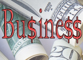 Are you Devaluing your Business and/or Products?