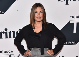 Tribeca TV Festival Day 1: Law & Order: SVU 20th Anniversary & Madam Secretary Season 5 World Premiere