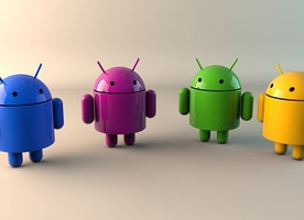 What Makes Android So Popular?