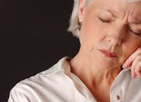 VVA: What Is It, And What Does It Mean For Post-Menopausal Women?