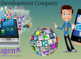 Why Mobile Application Development Service Is Important Today?