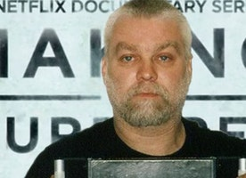 Making a Murderer Part 2 Premiers October 19 on Netflix