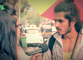 Would You Marry A Rape Survivor? This Social Experiment In India Reveals That People Are Divided Over The Question