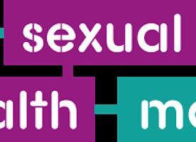 TOP  5 -THIS WEEK IN SEXUAL HEALTH