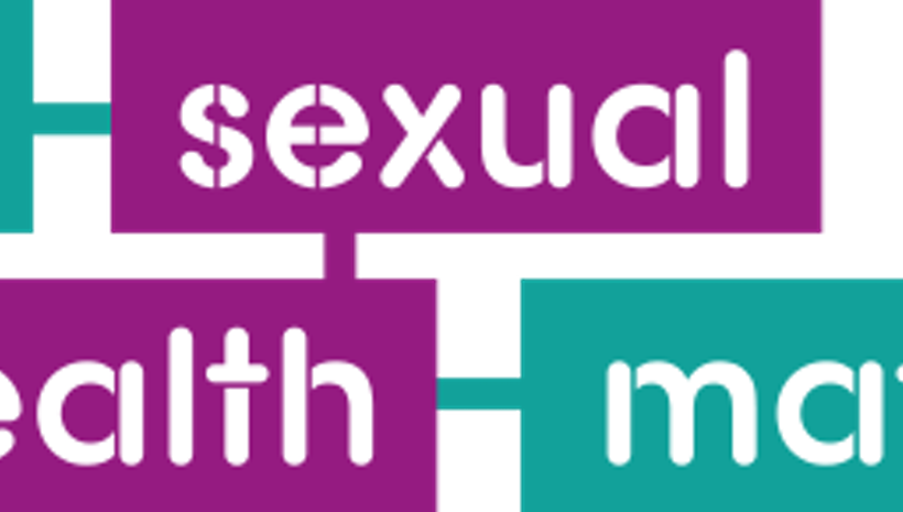 TOP  5 -THIS WEEK IN SEXUAL HEALTH