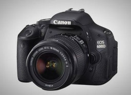 Canon EOS M50 full Review and feature