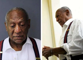 Cosby.
