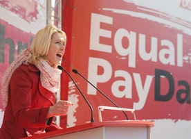 Maryland has passed one of the nation's strongest equal pay laws