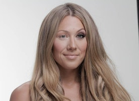Colbie Caillat Is Tired Of Being Photoshopped So This Is What She Did About It