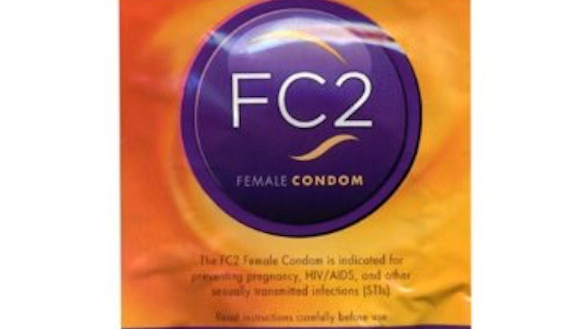 Are Female Condoms a Myth and Other Questions