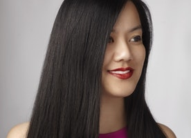 Mogul An Impressive Startup Founded By Tiffany Pham - Share Story For Tiffany