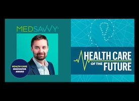 Cambia Company MedSavvy Empowers Consumers to Make Informed Health Care Decisions