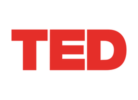 Help Make My Dreams Come True: Nominate Me For A TED Talk