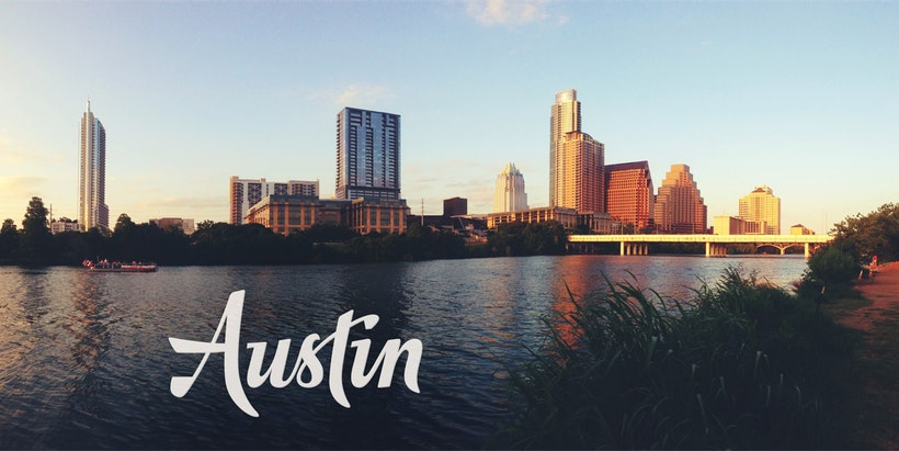 5 Attractions One Should Not Forget To Visit In Austin
