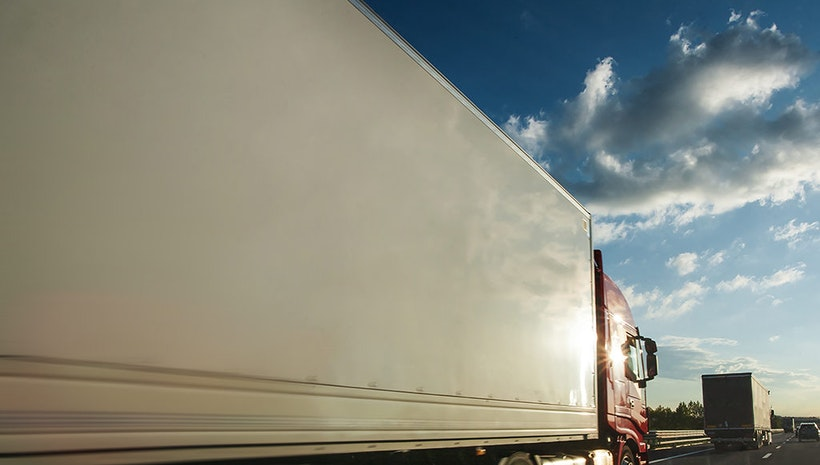 ELD Mandate the Right Thing, Despite Pain of Change