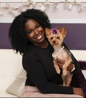 Diamonds In The Ruff Dog Grooming and Loving It. Here's Some Fun Facts From a Professional