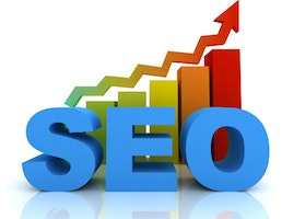 How much of a help to your site is SEO?