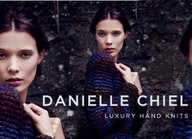 Knit One. Change One. A Fashion Story with heart!