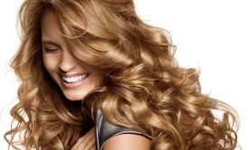 5 Tips For Keeping Your Hair Gorgeous On The Cheap