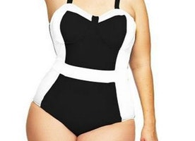 Summer is Nearly Here and You Need a Fabulous New Swimsuit