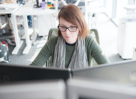 5 surprising facts why you will want to land a software job at Philips