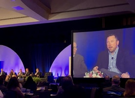 Cambia Grove Leads Discussion on Future of Health Care Innovation for Industry, Providers, Patients
