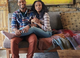 Paying off student loans without sacrificing your long-term financial health