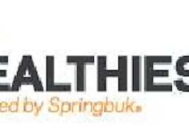 Cambia Health Solutions Recognized as one of the Healthiest 100 Workplaces in America
