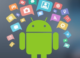 Do You Want To Write Android Apps? Start It Here