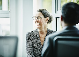 Interview Tips: How to Prepare for a Behavioral Interview