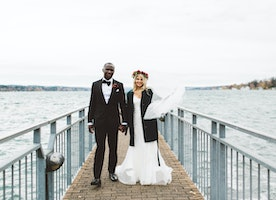 Financial tips for marriage that nobody ever told you