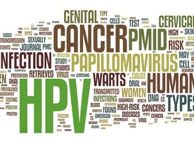 What The Heck Is HPV ? pt 1