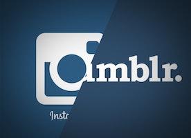 Instagram vs. Tumblr: Which Network Is Winning Worldwide?