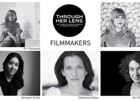 Tribeca and Chanel Support Women Filmmakers through the 4th Annual Through Her Lens: The Tribeca Chanel Women's Filmmaker Program