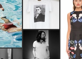 STYLE CHARMER: 6 Inspirations for the Time of Changes