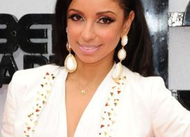 Exclusive Interview: Mýa, In Her Own Words