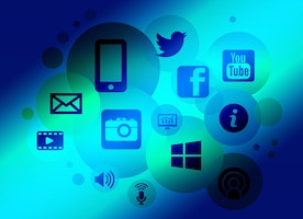 8 Tools To Simpliy And Optimize Your Social Media Marketing