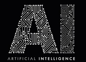 How AI can affect Mobile App Development?
